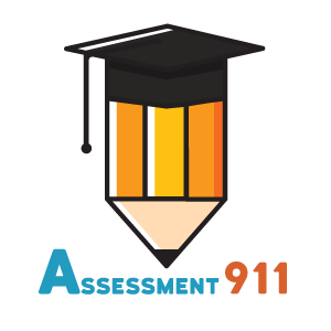 ASSESSMENT-LOGO-Orange