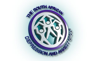 The South Africa Depression and Anxiety Group
