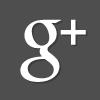 Teacher911 Google Plus